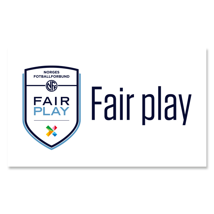 19_NFF_FairPlay_Flagg_200x120cm_ml.jpg
